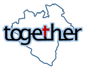 Telford Christians Togethers - Together for the Kingdom